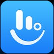 TouchPal 2015